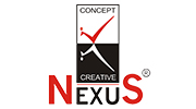 Nexus Sanitations Pvt. Ltd.