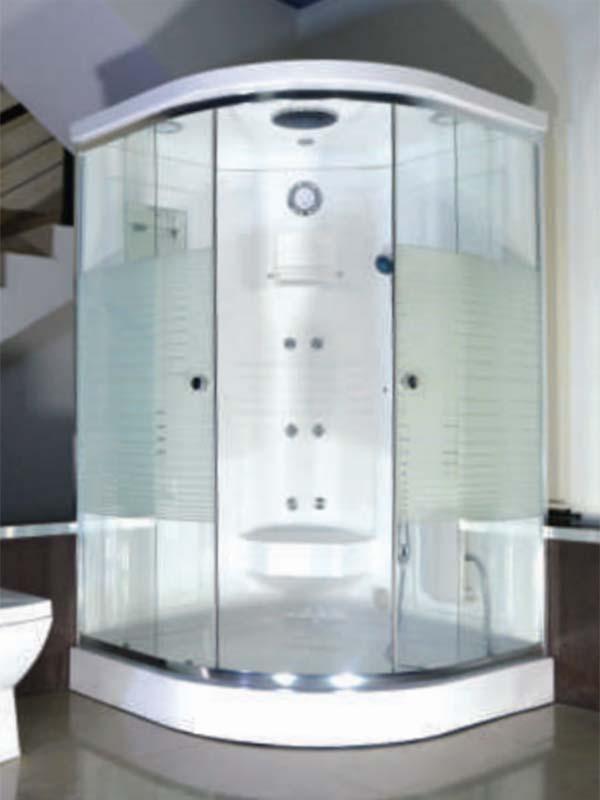 Nexus Sanitation Pvt Ltd. - Bath Tub Manufacturer in Punjab India ...